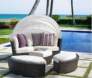 Carls Patio Furniture Outlet At South And Southwest Florida. Exclusive  Offer Available For Their Facebook
