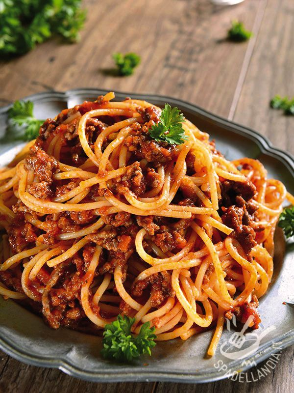 c0d6285e7a17f68289cedde5855f1414 - Spaghettata Ricette
