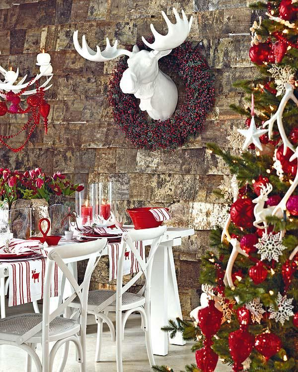 165 best Easy diy christmas decor images on Pinterest Easy diy - moose christmas decorations