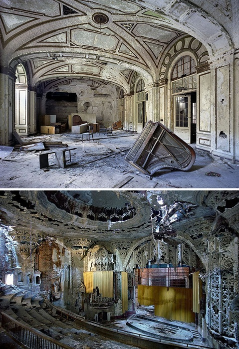 59 best architectural salvage images on pinterest | architectural