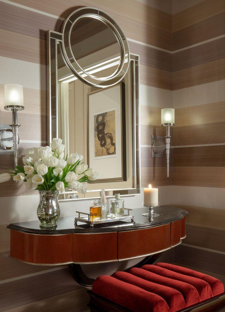 Contemporary Art Sites Wood Hotel Bathroom Furniture Single Sink Vanity NEWSTAR HOTEL VANITIES Las Vegas