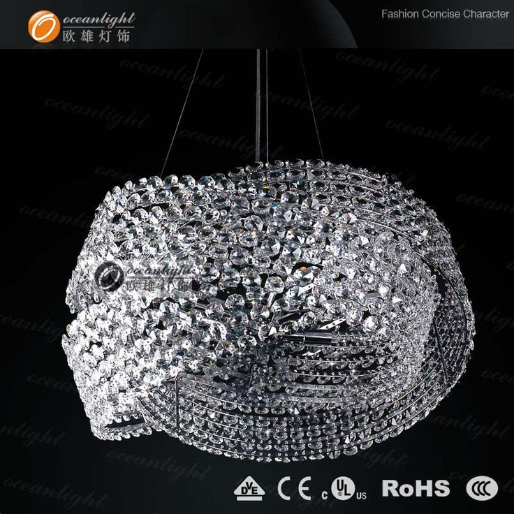 Modern Crystal Chandelier Find Complete Details About From Chandeliers