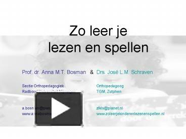 jose Schraven - Google Search