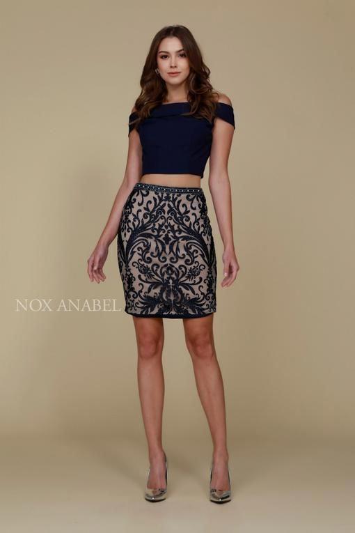 f3987b57822 Formal Short Dress Cocktail