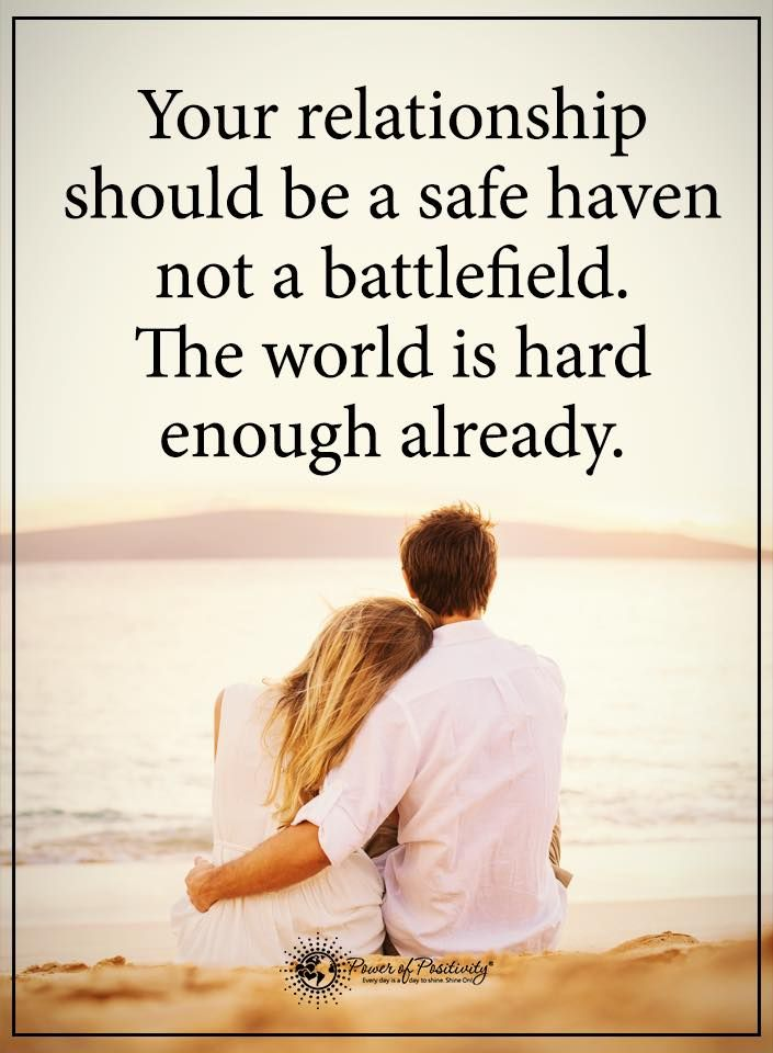 Quotes About Relationships Why: Best 25+ Difficult Relationship Ideas On Pinterest