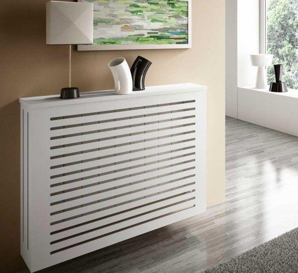 M s de 1000 ideas sobre cubierta de aire acondicionado en - Ikea envio a casa ...