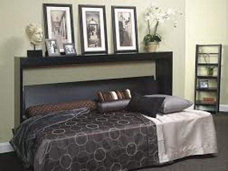 murphy bed solutions, horizontal - Google Search