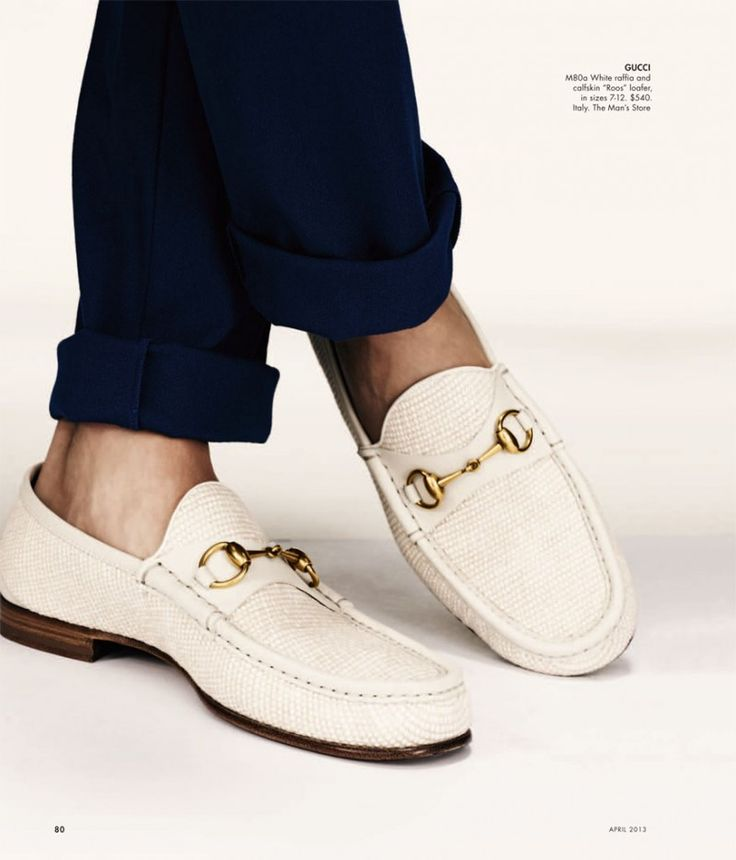 51 best designer mens shoes images on Pinterest | Designer mens ...