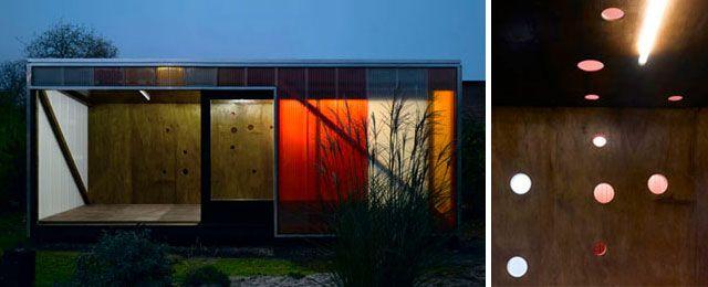 prefab-shed-lightbox