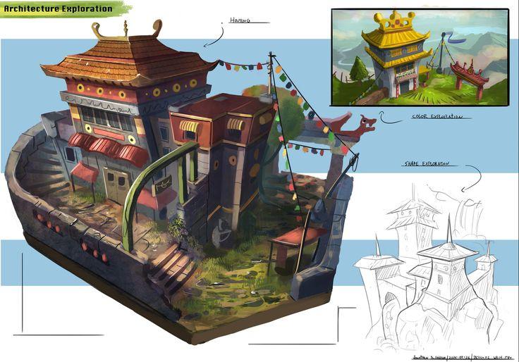http://fengzhudesign.com/blog/fzd_entertainmentdesign_813.jpg