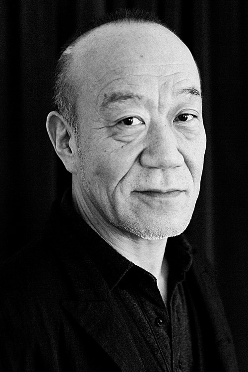 Joe Hisaishi - This man. What a beautiful imagination, full of creativity and life.  This man is one of the only men I have that is always there to comfort me and offer assurance.  Thank you so, so much.
