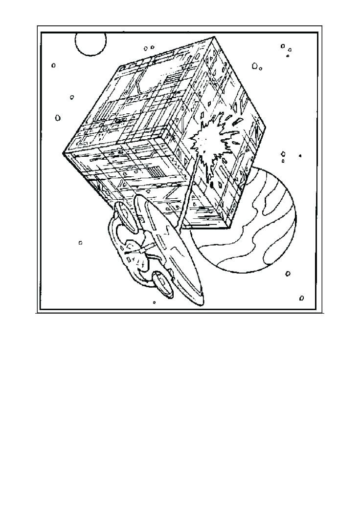 77 Luxury Images Of Star Trek Coloring Book Star Coloring Pages