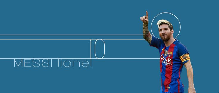 #football #soccer #messi #lionel #leo #lm #lm10 #10 #wallpaper #wallpapers #barcelona #fcb #fcbarcelona #afa #argentina