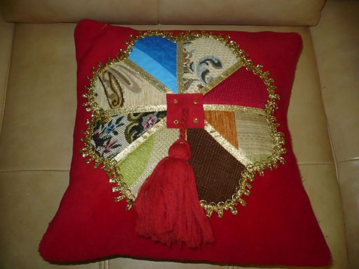 подушки своими руками,подушки в восточном стиле,как шить подушки,декор интерьера,текстиль в восточном стиле