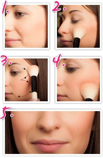 25 beautiful applying bronzer ideas on pinterest make up 30 makeup tricks you need to master by the time youre 30 ok applying bronzerhow ccuart Images