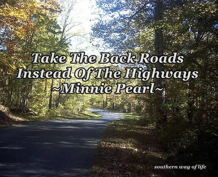 100 Best Images About Minnie Pearl On Pinterest