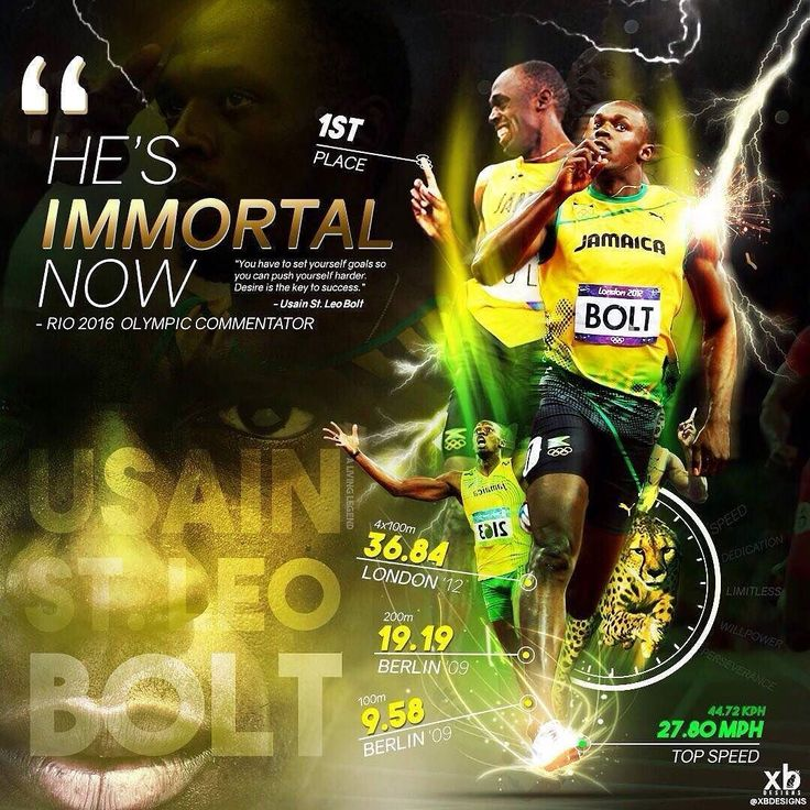 Study finds Usain Bolt may have asymmetrical running gait. Let's read some books on the Science behind it. .  Turn on Post Notifications to be updated . To get this click on Bio... . #techno #smartphone #appliances #laptop #tablet #accessories #sport #automation #apple #microsoft #google #iphone7 #offer #launch #kitchen #furniture #camera #smartwatch #smartband #automotive #beauty #life #music #movie #digital #socialmediamarketing #business #ecommercebusiness #eBooks #fashion