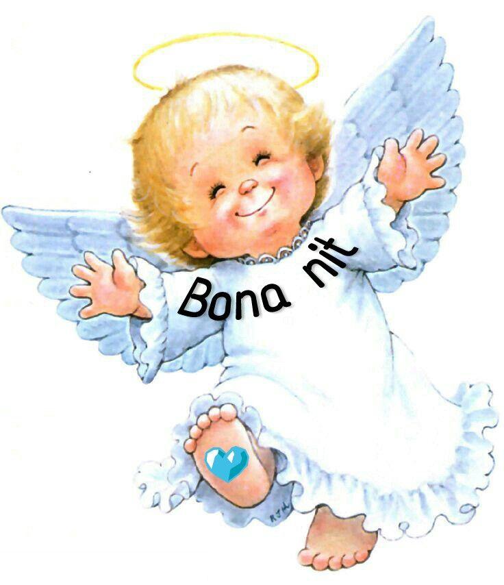 картинки с детьми-ангелами шутки которой