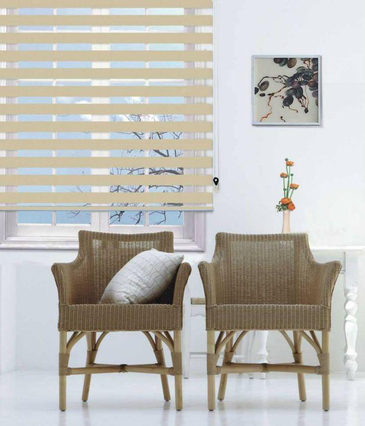 17 best images about zebra rolo zavese day night blinds tier on pinterest plantation shutter. Black Bedroom Furniture Sets. Home Design Ideas