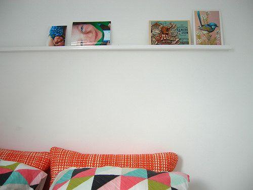 Lijst by Ik ben Vink, via Flickr
