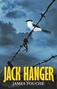 #JACKHANGER Now on Sell through #NestegInvestments , Click on the link below and buy your copy now