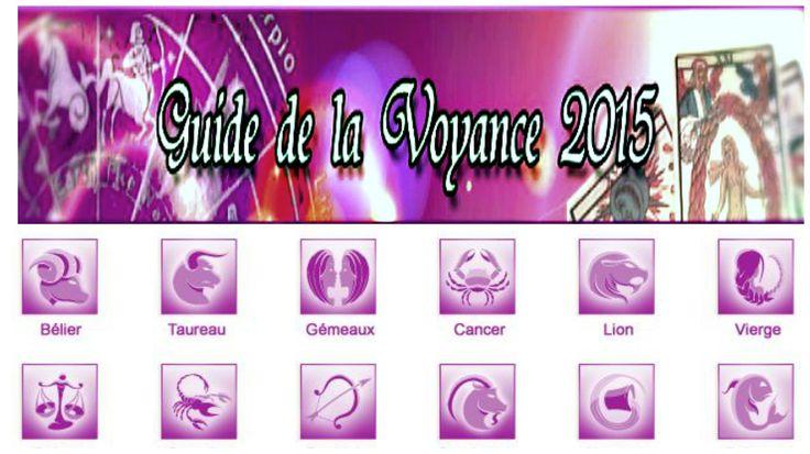 Votre signe astrologique détermine votre personnalité.  Vous pouvez trouver votre signe du Mois ici : http://www.guide-voyancegratuite.fr/signe-du-mois.php