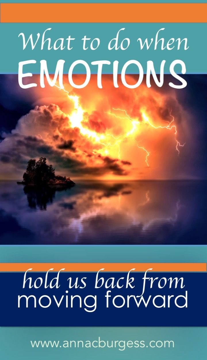 A true story of a group of people facing overwhelming circumstances after a dear friend had been murdered. #selfcare #emotions #stormsoflife