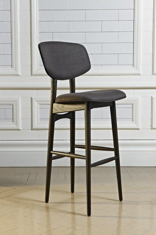 Butterfly Bar Stool   Designer Bar Stools By Autoban ✓ Comprehensive  Product U0026 Design Information ✓ Catalogs ➜ Get Inspired Now