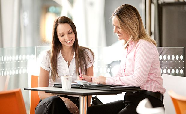 Quick short term loans are the easy online facilitates that are appropriate for short term urgencies. These online cash advance schemes  are further made available without any credit check.