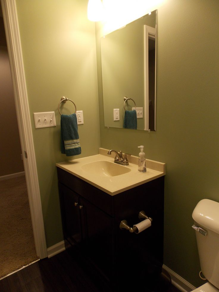 vinyl plank bathrooms 18 best its all in the details images on pinterest bathroom