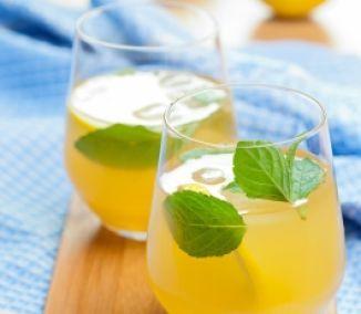 Drink z javorového sirupu je na detoxikáciu zvnútra ideálny
