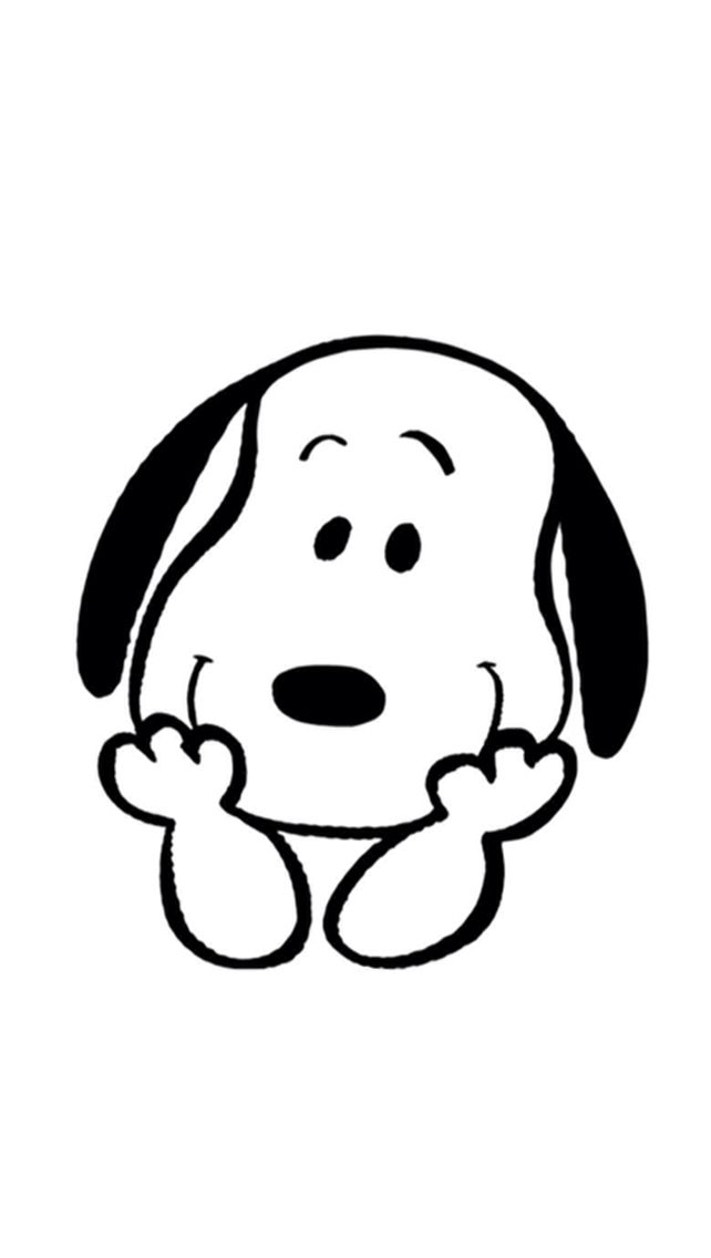 Image result for snoopy