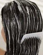 COMMENT PRENDRE SOIN ET RÉPARER MES CHEVEUX SECS?   Découvrez les recettes maison pour soigner les cheveux secs  #soindescheveuxsecs #produitdesoincheveux