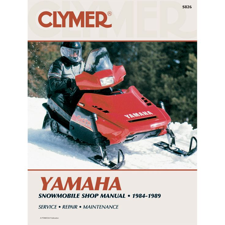 c0d7181c17060108a5609cdebe6d41cd snowmobiles best 25 yamaha snowmobile parts ideas on pinterest tnt sports  at alyssarenee.co