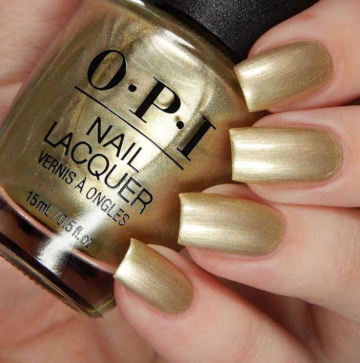 4984 best Nails