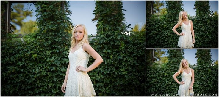 door-county-sturgeon-bay-green-bay-wisconsin-high-school-senior-photography_0610