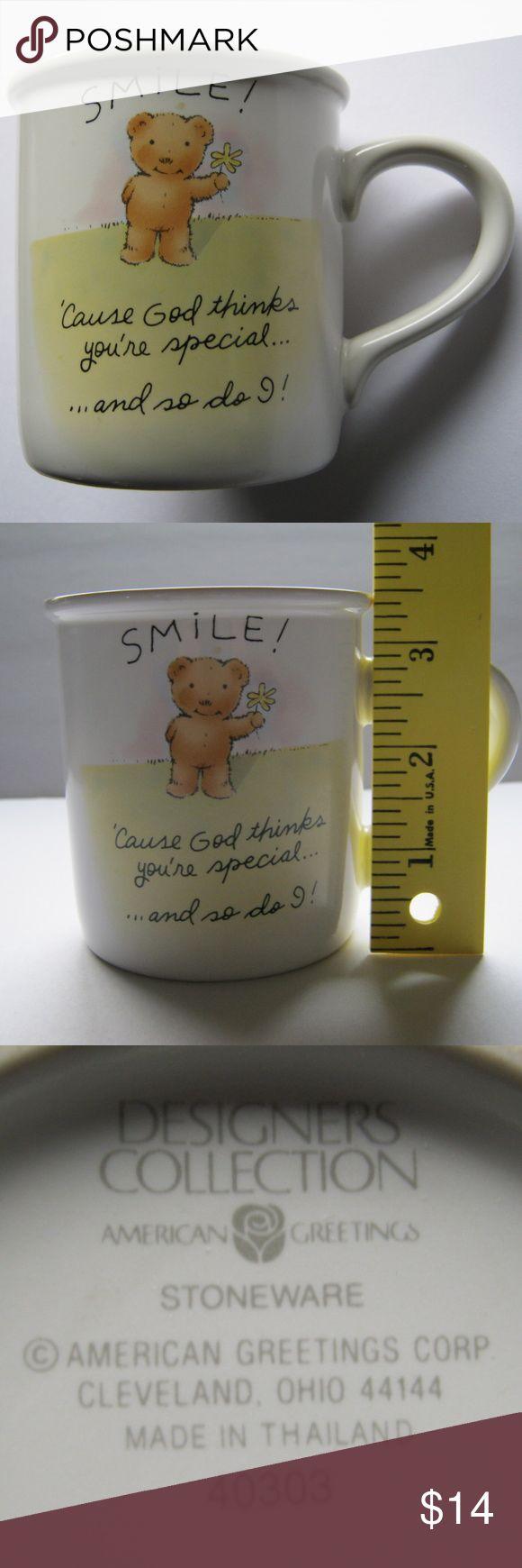 American greetings 1 mom coffee cup mug by shoppinglounge on etsy american greetings 1 mom coffee cup mug by shoppinglounge on etsy everything for sale pinterest american greetings coffee cup and cups m4hsunfo