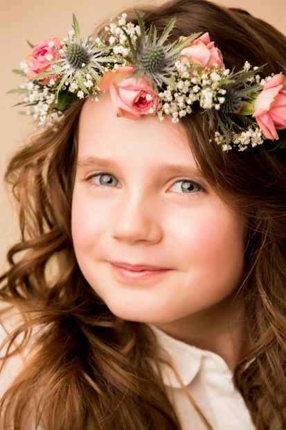 http://dkexpressions.co.za/wp-content/uploads/2014/08/AMIRA-WILLIGHAGEN-HIRES_1-413x620.jpg