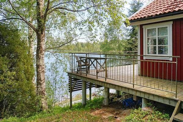 32++ Haus kaufen in schweden am see Sammlung