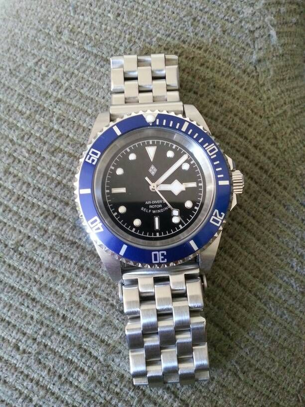 25+ best ideas about Invicta 8926 on Pinterest | Seiko diver, Omega watch and Seiko skx