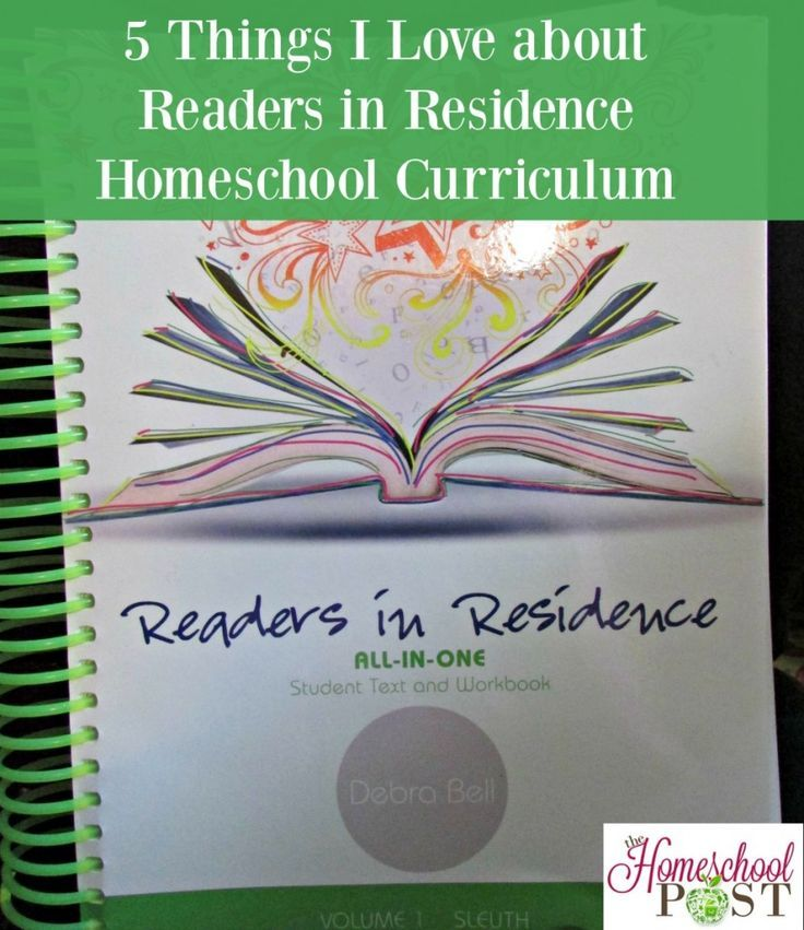 39 best history and geography around the world in 180 days 5 things i love about readers in residence homeschool curriculum fandeluxe Gallery