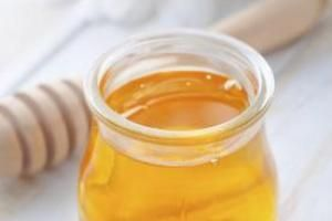 How to Use Manuka Honey to Treat Sinus Infections | LIVESTRONG.COM