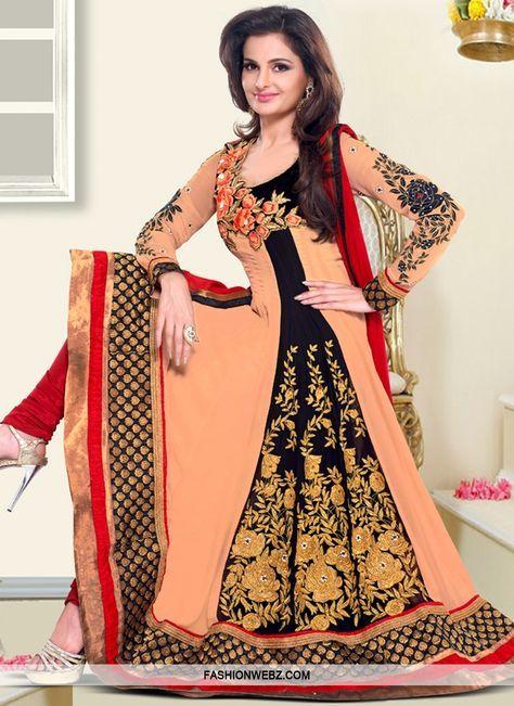 attractive-floral-work-monica-bedi-designer-salwar-suit-15212-800x1100.jpg (800×1100)
