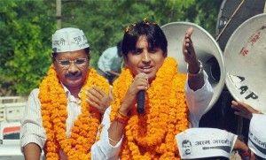 Sonia, Rahul ignored Amethi: Arvind Kejriwal http://kejriwalexclusive.com/sonia-rahul-ignored-amethi-arvind-kejriwal/ #ArvindKejriwal #KejriwalExclusive