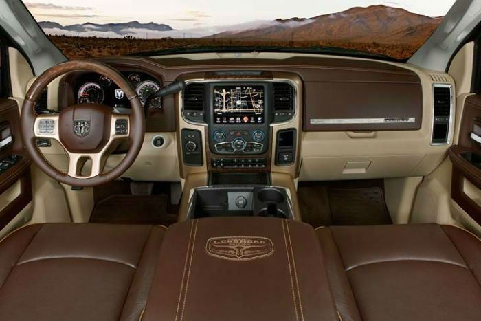 Dodge Ram 3500 Interior In 2020 Dodge Ram 3500 Dodge Ram Ram 3500
