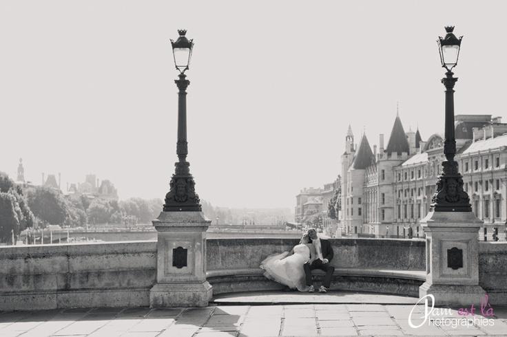c'est beau paris quand même :)