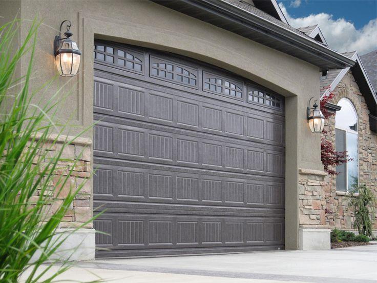Takúto fajnovú sekcionálnu bránu na garáž si dám urobiť, keď si konečne zarobím na auto, lebo pri dnešných zlodejoch nikdy neviete... http://www.hormannbrany.sk/produkty/garazove-brany/sekcionalne-garazove-brany