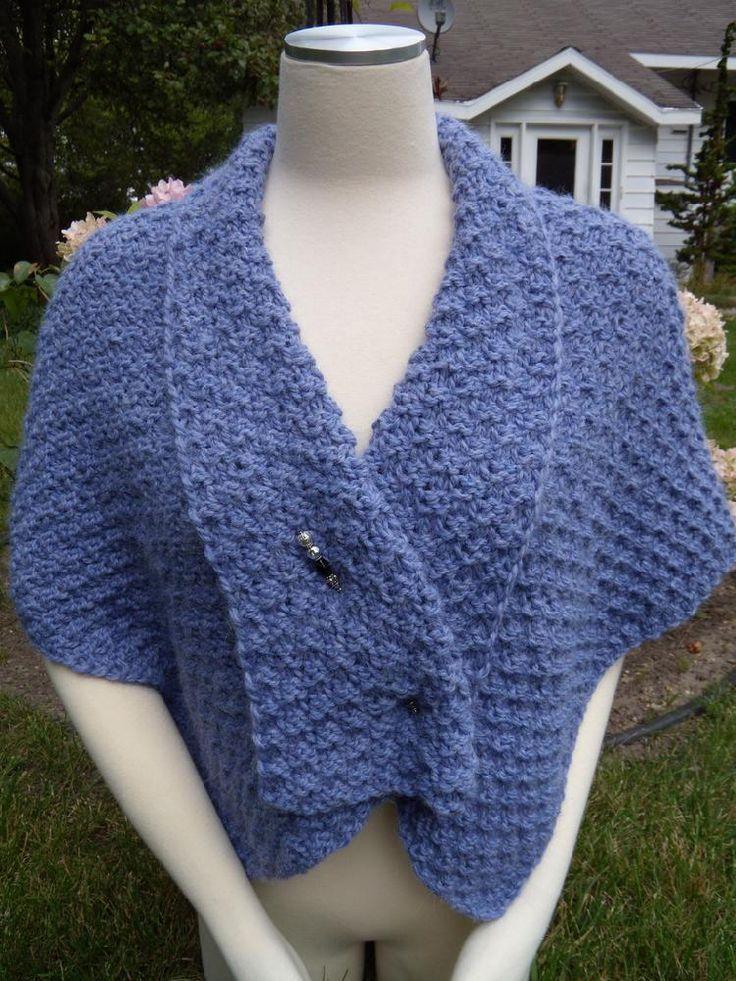 17 best images about scarves shawls cowls wraps stoles