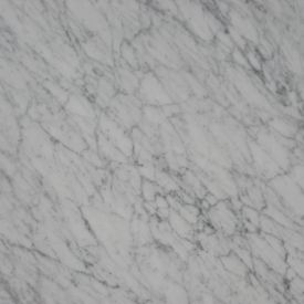 Discount Cheap Marble Countertops