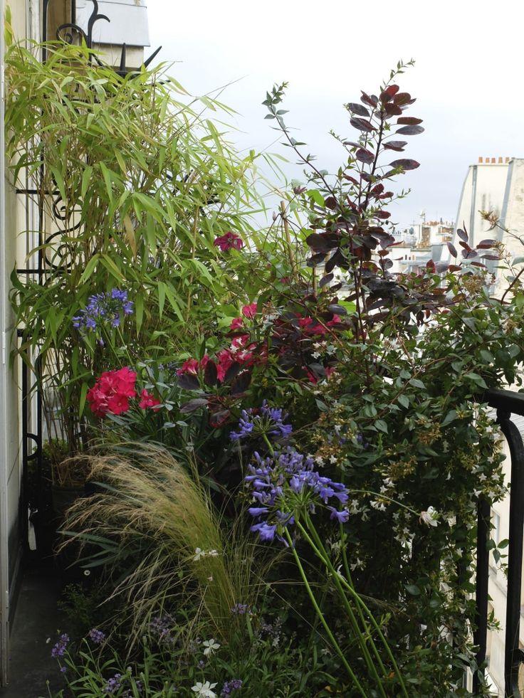 Plus de 1000 id es propos de l 39 aurey des jardins sur pinterest paris album et volution for Paysagistes paris